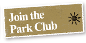 Let's join the park club